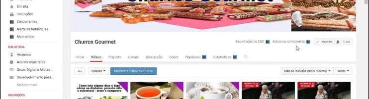 Terça Afiliado – Primeiros passos para divulgar um produto
