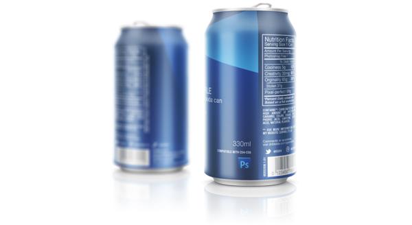 mockup-latinha-refrigerante