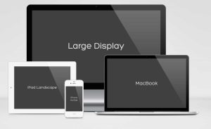 Mockup-iMac,-iPhone,-iPad,-iPhod-Markeitng-com-Café