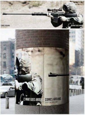propagandas-geniais-11