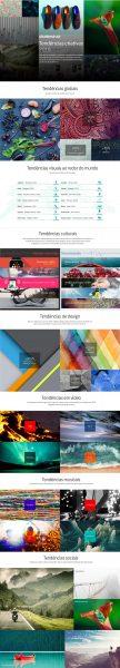 Shutterstock Tendencias Criativas para 2016