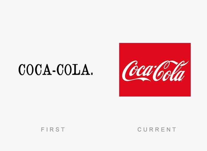 12 coca
