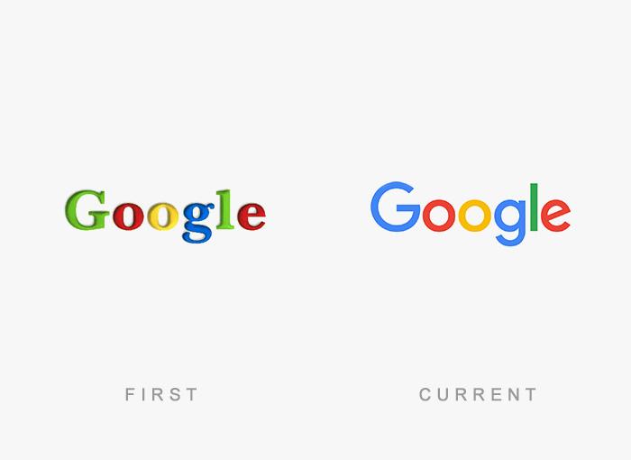4 google
