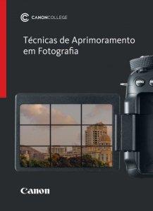 TecnicasdeAprimoramentoemFotografia_capa-433x600
