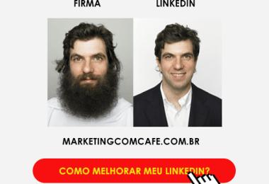 como-melhorar-perfil-linkedin