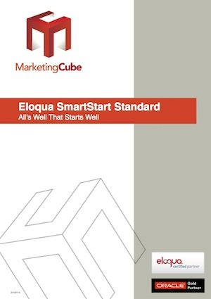 FP Eloqua SmartStart Standard 300pxl Wide DS20140114