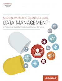 FP OMC Data Management Guide 200pxl Wide