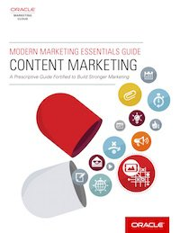 FP OMC Modern Marketing Essentials Content Marketing Guide 200x259pxl