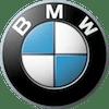 LOGO BMW 100x100pxl