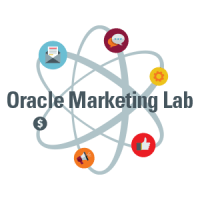 LOGO Oracle Marketing Lab 300x300pxl