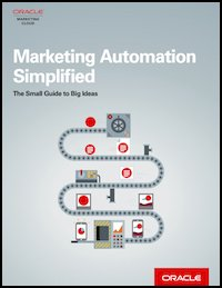 FP Marketing Automation Simplified