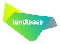 LOGO LendLease 202x150pxl