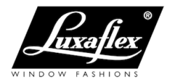 LOGO Luxaflex 316x150pxl