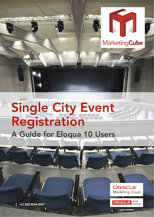 FP Eloqua 10 Tips Single City Event Registration 300x424pxl