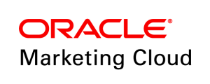 LOGO OMC Oracle Marketing Cloud