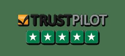 trustpilot-logo-design-400x180