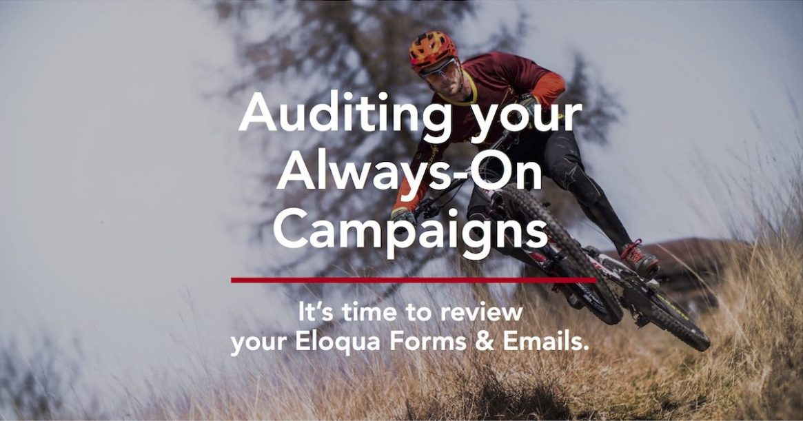 BANNER Auditing your Always-On Campaigns 1200x630pxl