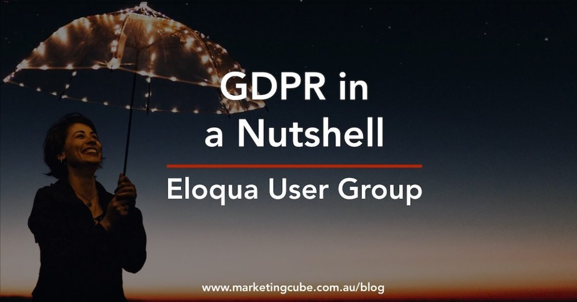 FEATURED IMAGE GDPR Blog 1200x630pxl