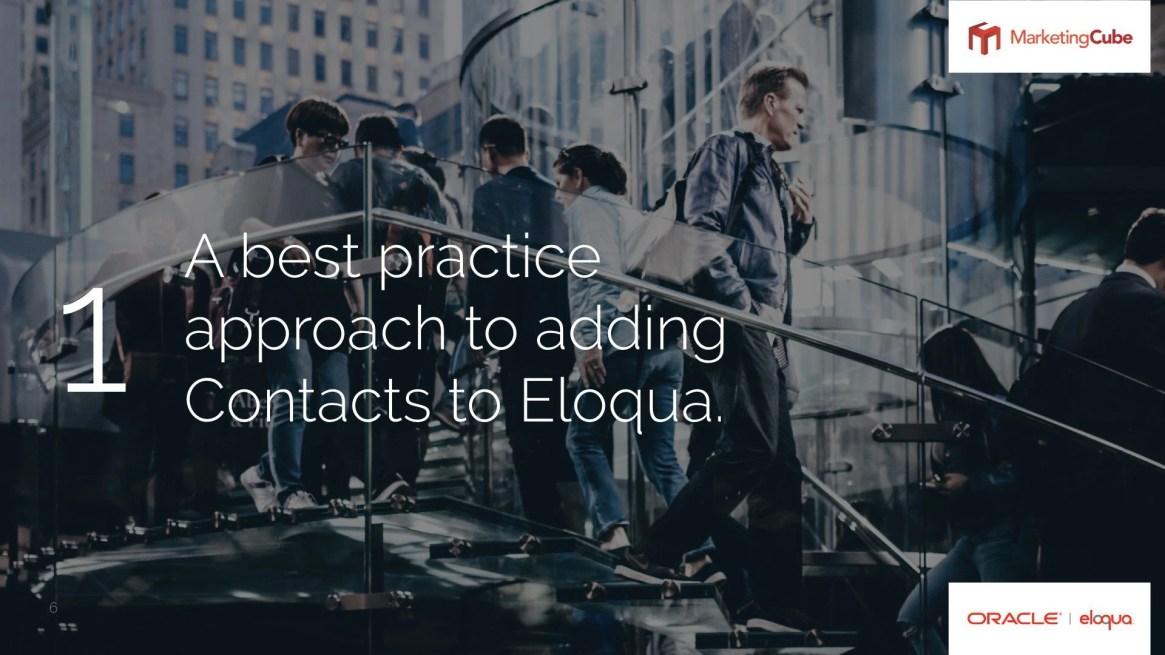 20180427 Eloqua User Group.006