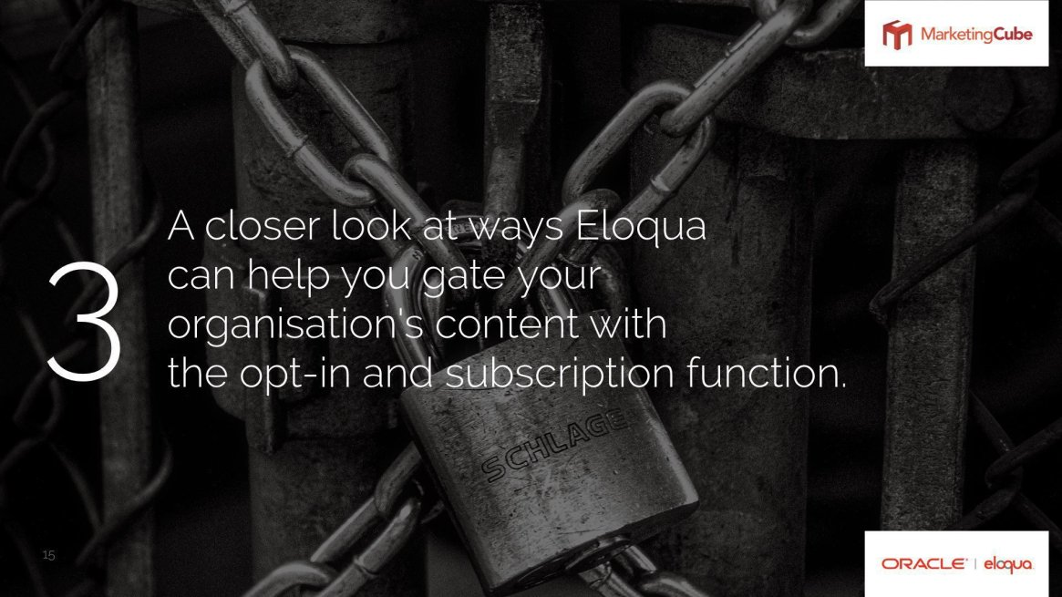 20180427 Eloqua User Group.015