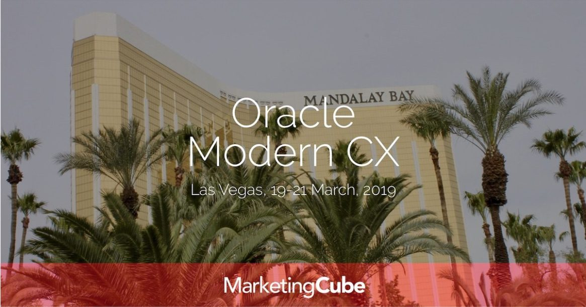 20190319 Modern CX Las Vegas 1200x630pxl