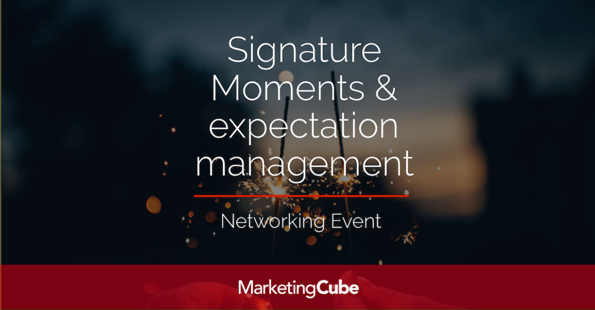 FEATURED IMAGE DocuSign event 1200x630pxl