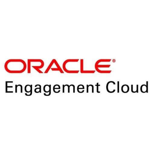 LOGO Oracle Engagement Cloud 400x400pxl