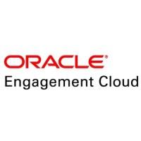 Oracle Sales Cloud - CRM