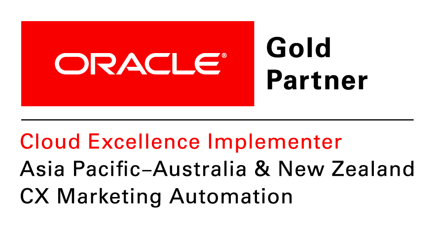 O_CEI_Gold_APAC-AusNZ_CX-MarketingAuto_clr_rgb
