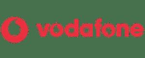 LOGO Vodafone 300x121pxl