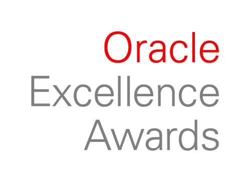 O-Excellence-Awards-clr
