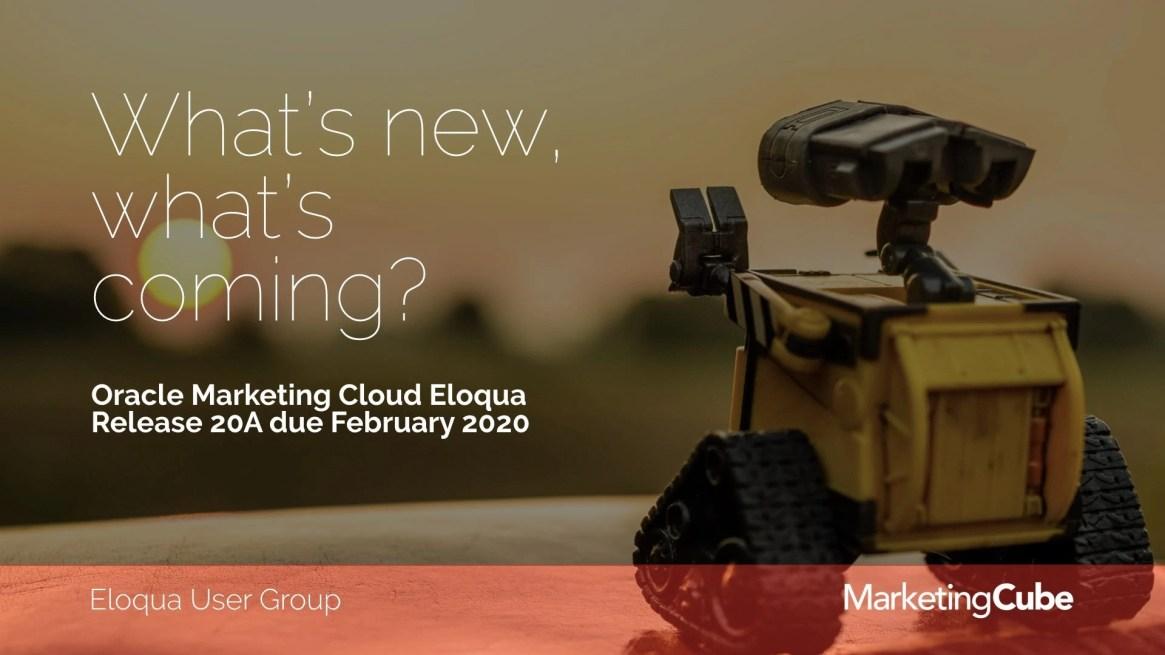 20200128 JAN Eloqua User Group.026