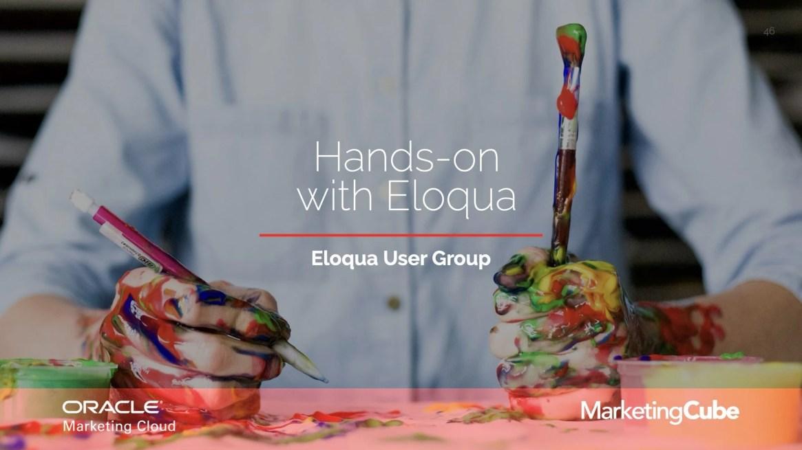 20200324 FEATURED IMAGE MAR Eloqua User Group 1200x675pxl