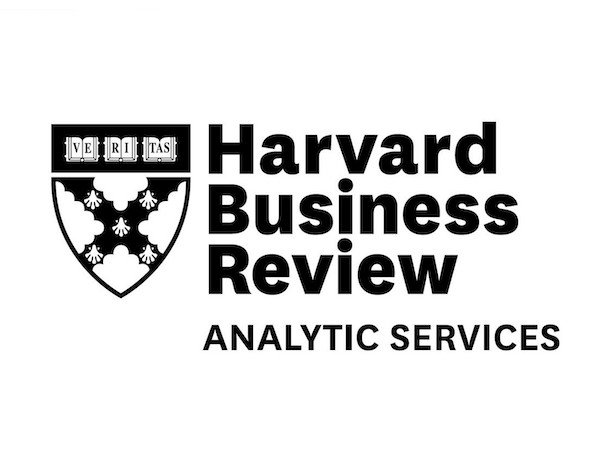 LOGO Harvard Buiness Review Analytic Services