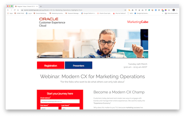 Moder CX for Marketing Operations 600pxl