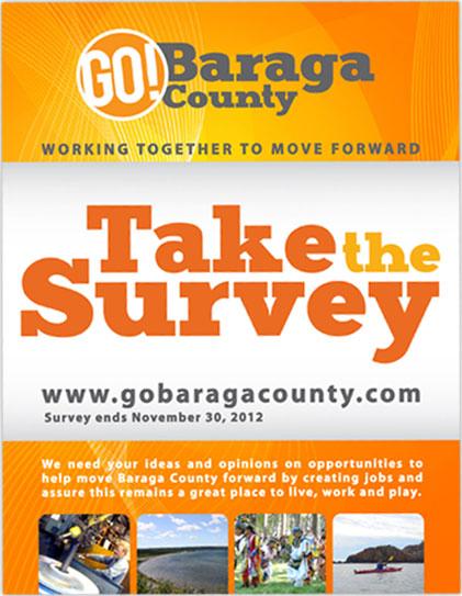 baraga-section-2-survey-image