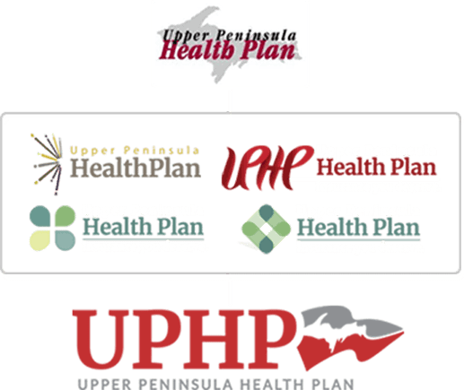uphp-section-3-logo-collage