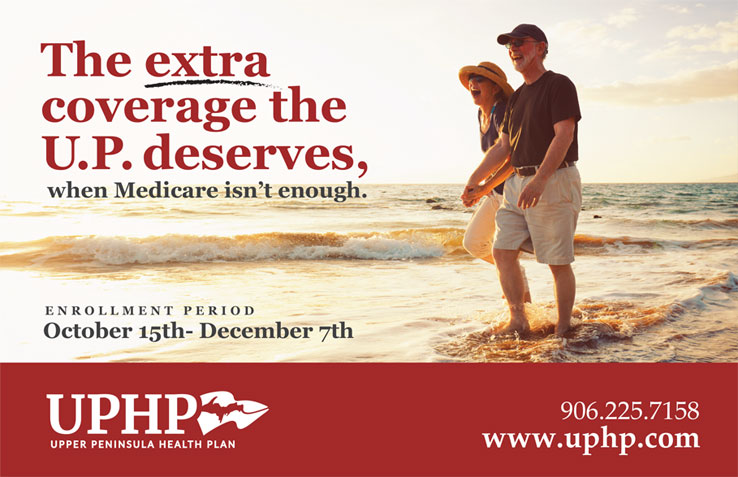 uphp-section-4-direct-mail-graphic