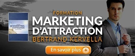 marketing-dattraction-banniere1