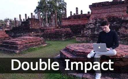 double-impact-seminaire