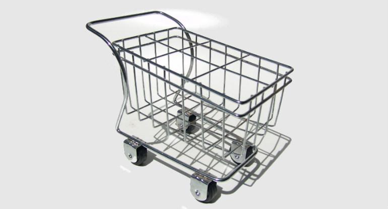 e-commerce: ¿Hay negocio en la red La respuesta en el blog de Silvia Reyes