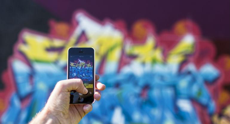 7 oportunidades del marketing mobile