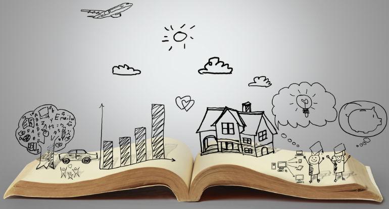 Cómo aplicar el storytelling en tu estrategia de marketing