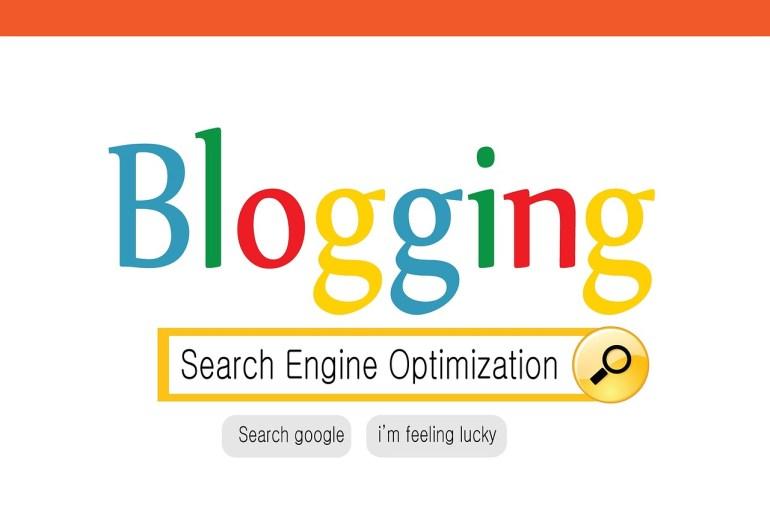 Seo Bloggin