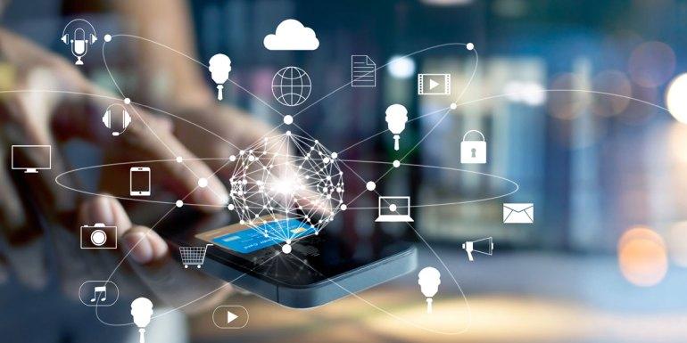 innovacion_marketing