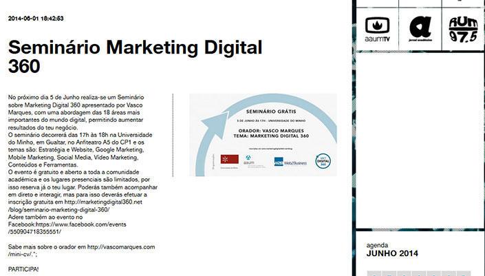 Seminário-Marketing-Digital-360-Universidade-do-Minho