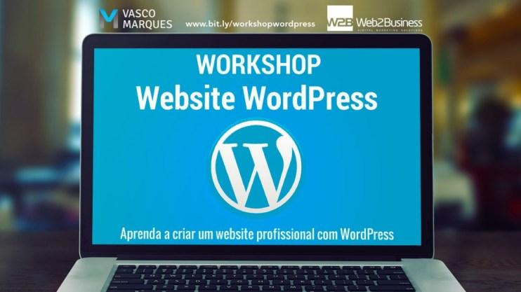 wordpress-workshop-geral