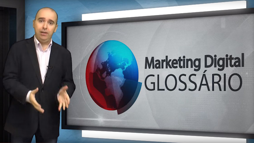 glossario-marketing-digital