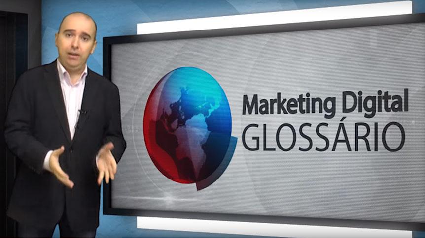 glossario-marketing-digital