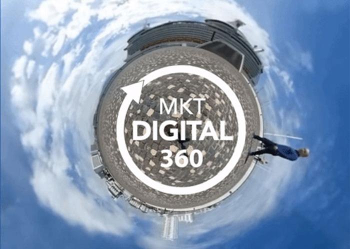 gif-marketing.digital-360